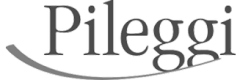 logo-pileggi