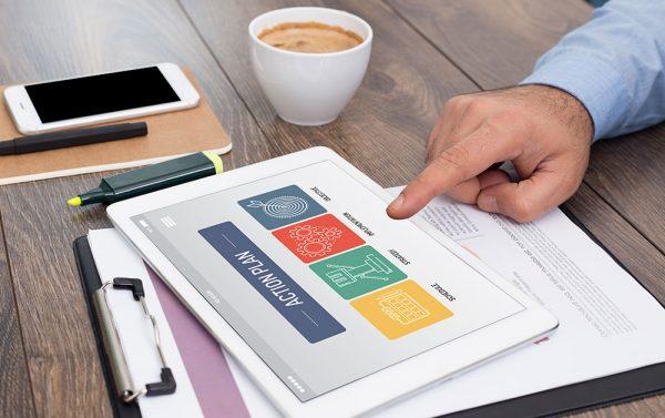 Descubra quando e por que implementar um software de gestão em sua corretora