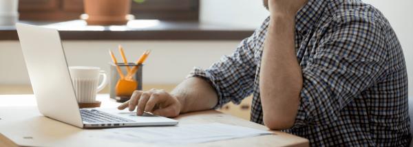 Aumente a produtividade durante o home office