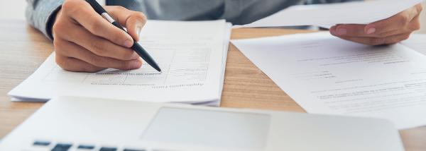 11 aplicativos que vão potencializar o dia a dia dos corretores de seguros