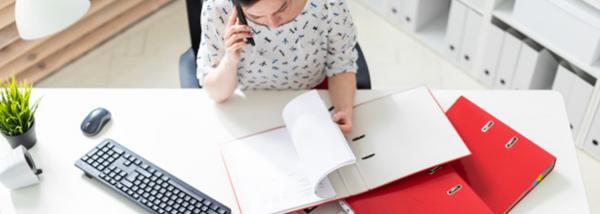 Descubra se a tecnologia pode substituir os corretores de seguros