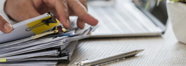 Você sabia que processos manuais impedem o crescimento da sua corretora de seguros