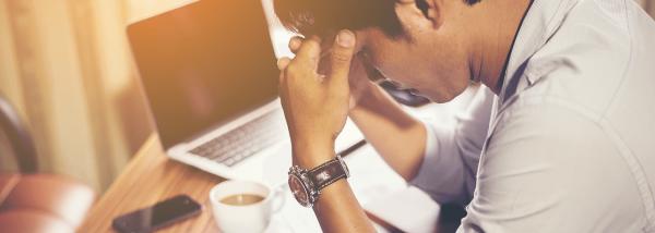 Quatro erros para evitar perder clientes