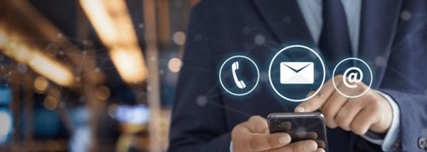 Descubra como realizar cotação online de seguros