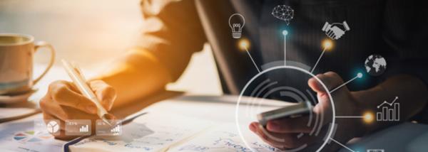 Conheça as 4 tendências em software de gestão para corretoras de seguros