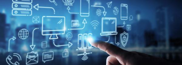 Saiba como o marketing digital pode ajudar sua corretora de seguros