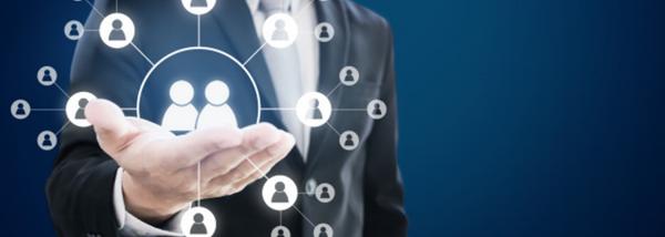 Você sabe o que é CRM e como ele pode ajudar na sua corretora de seguros?