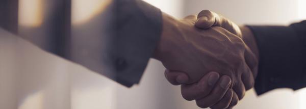 Aprenda os 07 passos para uma venda consultiva bem sucedida