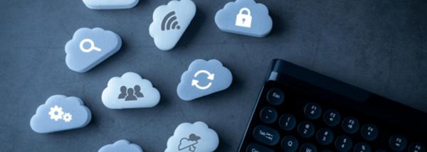 Descubra os benefícios da tecnologia em nuvem para sua corretora de seguros