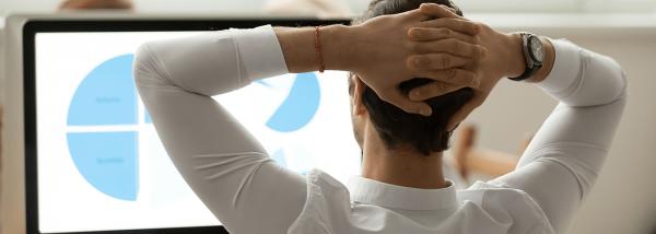 Descubra como facilitar o trabalho em sua corretora de seguros