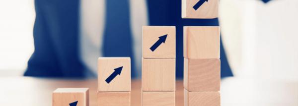 Aprenda 4 etapas para conquistar uma gestão completa da sua corretora de seguros