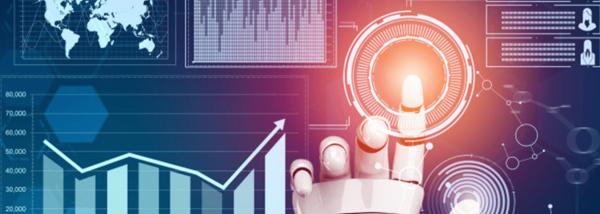 Descubra como a inteligência artificial pode potencializar seus resultados
