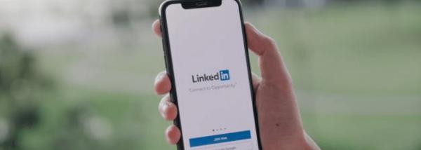 Saiba como montar o perfil da sua corretora de seguros no LinkedIn