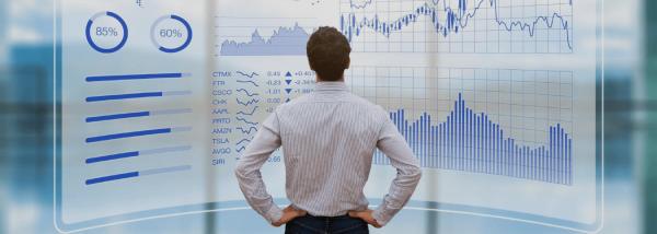 Conheça 7 indicadores de performance para sua corretora de seguros