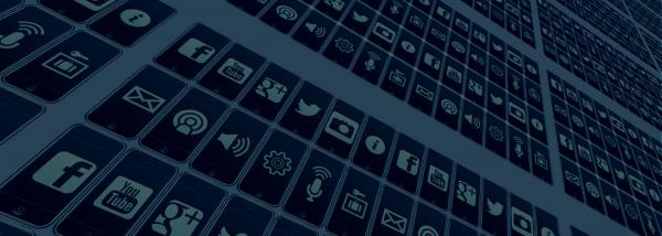 Conheça 7 canais para sua estratégia de marketing digital