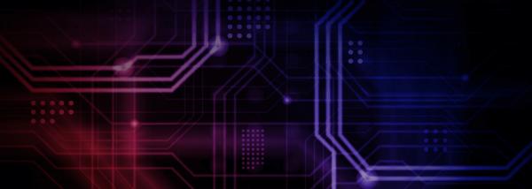 Tudo sobre transformação digital para corretoras de seguros