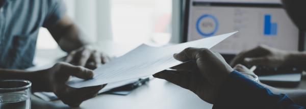 Descubra como implementar o controle para sua corretora de seguros