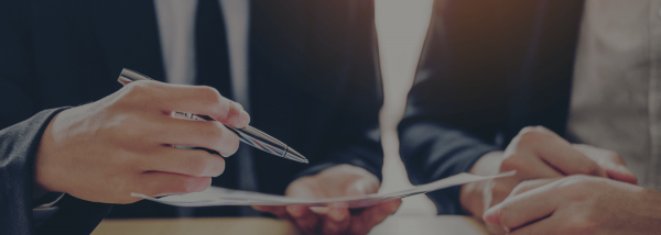 Saiba tudo sobre proposta comercial para corretor de seguros
