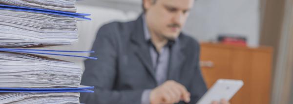Você sabe realizar o gerenciamento de pagamentos da sua corretora?