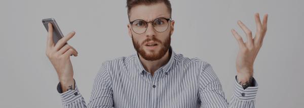 Saiba quanto custa um software de gestão - Moshe