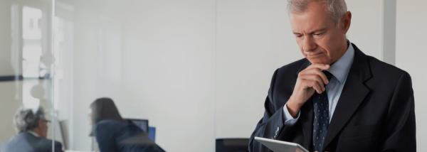 Você sabe quais os sistemas fundamentais para uma corretora de seguros?