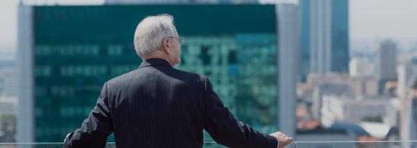 Descubra as três tendências futuras que o corretor de seguros precisa seguir em 2021
