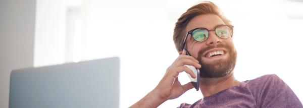 Descubra quais os benefícios do software de gestão para corretor de seguros autônomo