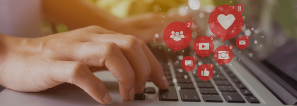 Vinte estratégias de marketing digital para sua corretora de seguros