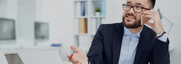Saiba como atrair mais clientes para sua corretora de seguros