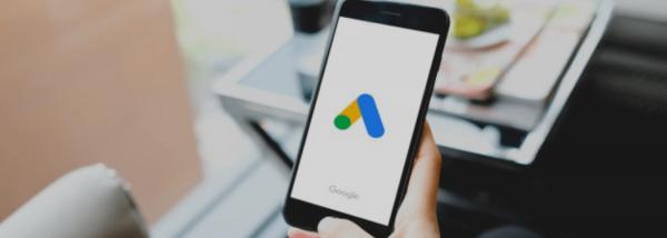 Aprenda como potencializar suas campanhas de Google Ads para sua corretora de seguros