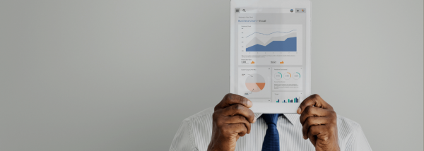 Como usar o business intelligence em sua corretora de seguros